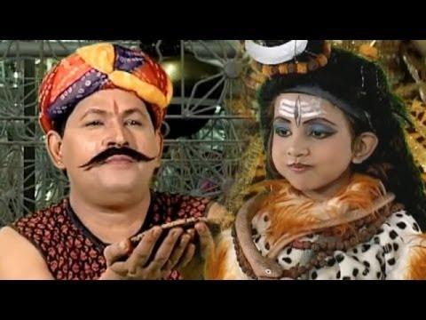 Xxx Mp4 Bajre Ki Roti बाजरे की रोटी Hansraj Railhan Raju Punjabi Sanjeev Verma Shiv Bhajan 3gp Sex
