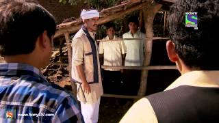 Khooni Stage - Episode 1029 - 21st December 2013