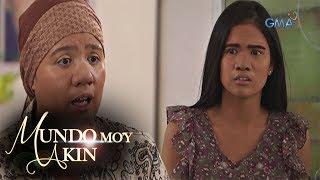 Mundo Mo'y Akin: Full Episode 82