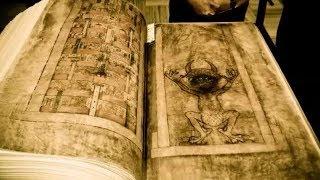 11 MOST BIZARRE Books In The World!