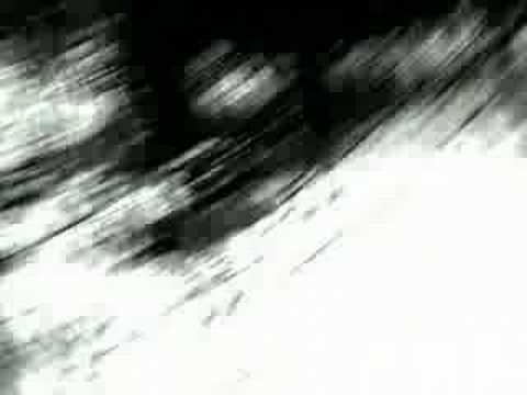 Download Darkthrone - Transilvanian Hunger (Official Music Video)