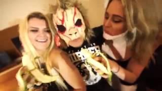CANADA RECAP VIDEO DJ BL3ND