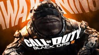 Balck Opes III