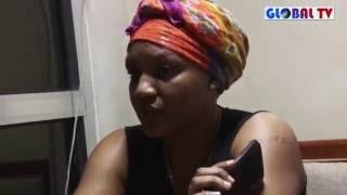 ALIYEPIGWA PICHA ZA UTUPU NA KUSAMBAZWA MITANDAONI ASIMULIA KISA CHOTE