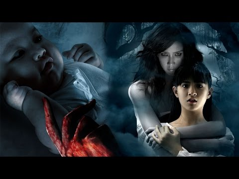 Xxx Mp4 Thai Horror Movie Ghost Mother English Subtitle Full Thai Movie 3gp Sex