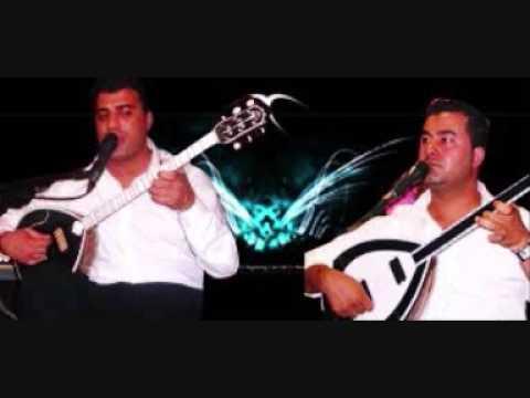 Imad Selim & Koma Melek Raks