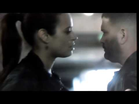 scandal- huck and quinn have sex