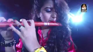 Kinjal Dave 2016 New || Morli Re Jal Jamuna Ne Tire || Gujarati DJ Song 2016 || ROCK REMIX || 1080p