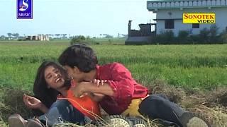 Bhojpuri Hot Songs - Sidhe Karwat Ke Lil Ja | Tani Sa Hilja | Ramakant Singh