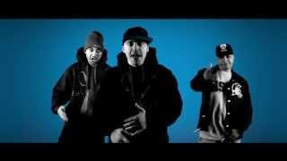 DEMONOLOGIA II SŁOŃ/MIKSER - GRA O TRON feat. SHELLERINI (TELEDYSK)