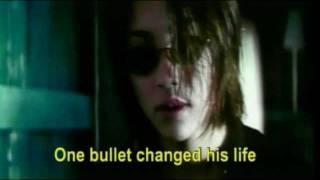 Bullets of Love (2001) DVD trailer (Leon Lai, Asaka Seto) (Deinterlaced)