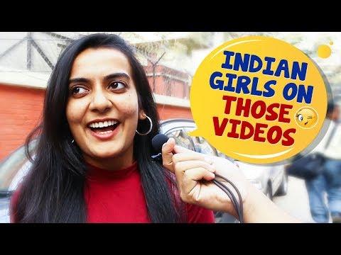 Xxx Mp4 Indian Girls Videos Kolkata Open Talk Social Experiment India Wassup India 3gp Sex