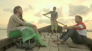 Tumi Moy   Tahsan Ft Tisha   Official Full Video Song 1080ᴴᴰ MAHADI