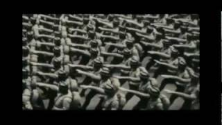 kings Speech Trailer