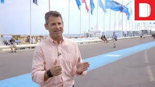 PulsePoint at Cannes Lions Health: 'Health Data is the New Oxygen'