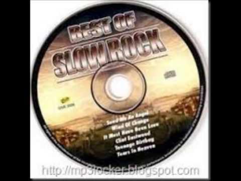 Slowrock tagalog Nonstop version