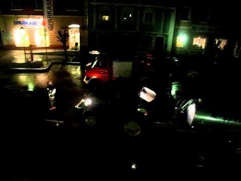 Xxx Mp4 Frühjahrsputz Am Marktplatz 広場の大掃除 3gp Sex