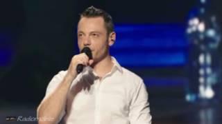 Tiziano Ferro (Live) - Il regalo più grande ...