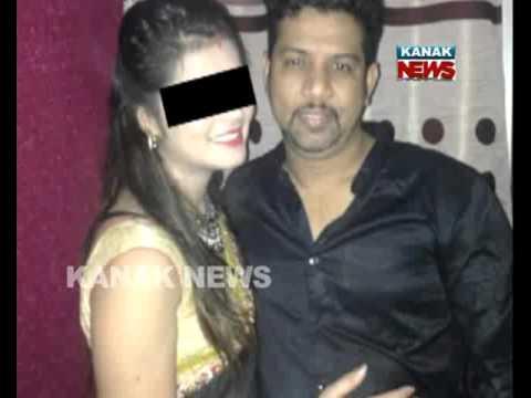 Xxx Mp4 Exclusive Interview With Odisha Paid Girlfriend 3gp Sex