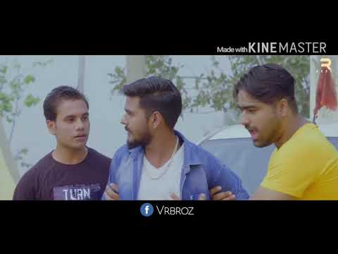 Xxx Mp4 New Dihati DJ Song 2018 Vishal Saini 3gp Sex