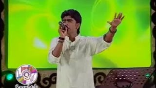 Imran - Ekattorer Ma Jononi | Best of Imran Album | Bangla Video Song