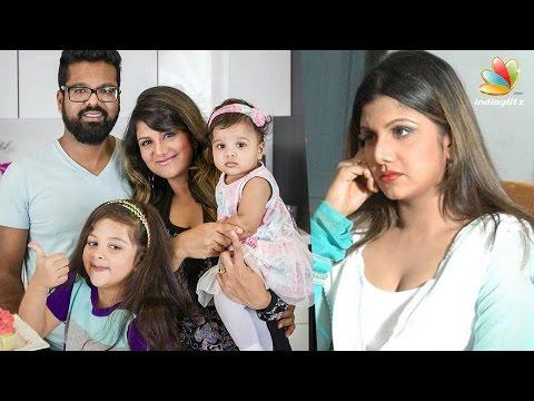 Xxx Mp4 Rambha Seeks Custody Of Children Called To Court Hot Tamil Cinema News 3gp Sex