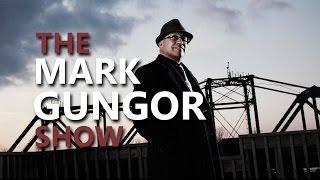 Mark Gungor Show - 8/29/16