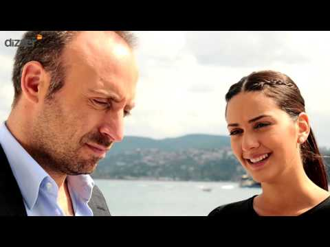Most Popular Turkish TV Series Everyone Should Watch