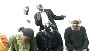 Mamuli Katumba Ekitibwa Kya Hajji Official Video