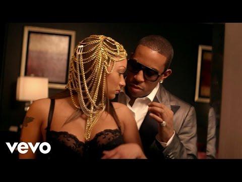 Xxx Mp4 Ludacris Sex Room Dirty Version Ft Trey Songz 3gp Sex