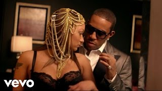 Ludacris - Sex Room (Dirty Version) ft. Trey Songz
