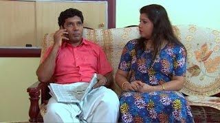 Marimayam   Ep 259 - Waste over the head...!   Mazhavil Manorama