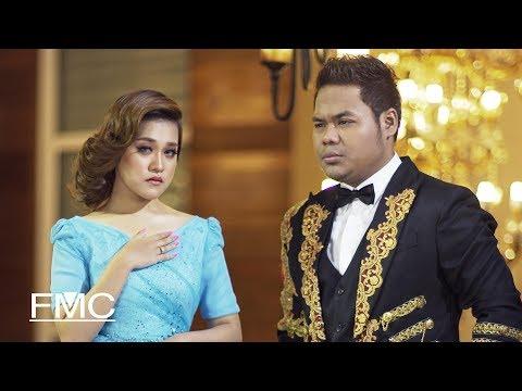 Xxx Mp4 Syamel Ernie Zakri Aku Cinta Official Music Video 3gp Sex