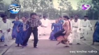 Ai Sodho Chai Ami Eliyes Kanchon & Diti Film Khoma Nyi   YouTubevia torchbrowser com