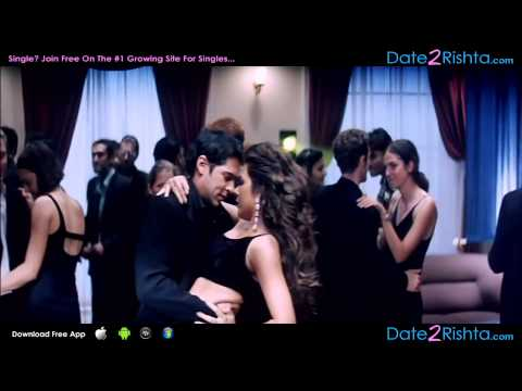 Xxx Mp4 Jhalak Dikhla Ja Aksar Emraan Hashmi Songs HD 3gp Sex