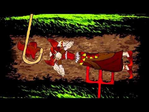 Xxx Mp4 The Man Who Killed 99 Islamic Cartoon 3gp Sex