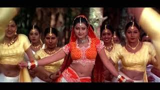 Adi Sugama   Kadhal Sugamanathu   tamil Video Song   Tarun Kumar   Sneha