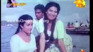 Sunil Edirisinghe,Ivo Dennis & Damayanthi Jayasuriya-Ran dewolin besa-Adara hasuna 1986