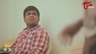 Telugu funny viodes/watsappa funny viodes
