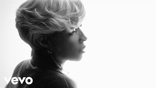 Mary J. Blige - Whole Damn Year (Official Video)