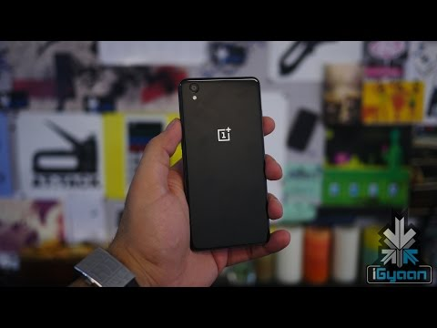 Xxx Mp4 OnePlus X This Is A Beautiful Little Beast IGyaan 4k 3gp Sex