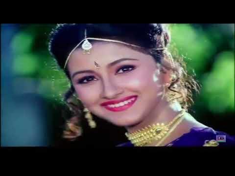 Suna rupa gauni odia rakhi festival hd song