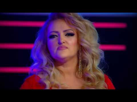 Xxx Mp4 Motrat Mustafa Tri Here Mendo Nje Here Fol Gezuar 2018 Produksioni ARDI 3gp Sex