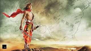 Chakravartin Ashoka Samrat Title Song