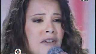 Ferdaous - Fallin (Alicia Keys)