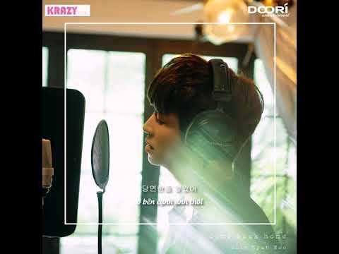 Xxx Mp4 Shin Hyun Woo 신현우 Come Back Home Vietsub 3gp Sex
