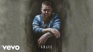 Rag'n'Bone Man - Grace (Official Audio)