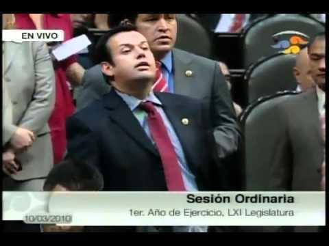 PRUEBAS DE QUE ENRIQUE PEÑA NIETO ASESINÓ BRUTALMENTE A SU ESPOSA