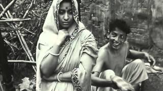 Salman Rushdie on Pather Panchali (1955)
