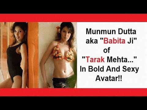 Xxx Mp4 Unseen Pictures Of Munmun Dutta Aka Babita Ji Of Tarak Mehta Ka Ulta Chasma 3gp Sex